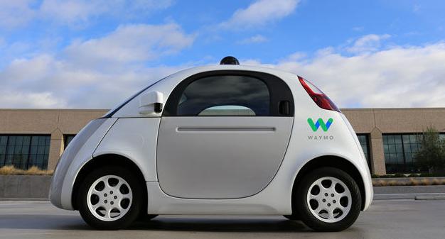 黑科技,前瞻技术,自动驾驶,波士顿大学自动驾驶,自动驾驶不依靠光学设备,自动驾驶汽车看清周围角落,自动驾驶汽车成像技术,汽车新技术