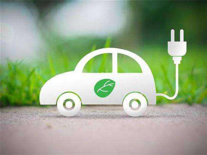 """关于新能源汽车的续航,电池究竟该不该背""""锅"""""""