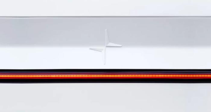 Polestar 2终极剧透:第一个真正的Model 3杀手?