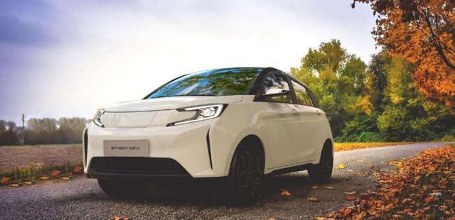 补贴退坡,新能源车会集体涨价吗?是趁火打劫还是无奈之举?