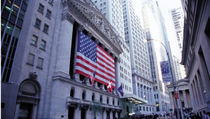 美国将征收中国零件25%关税 特斯拉叫苦不迭