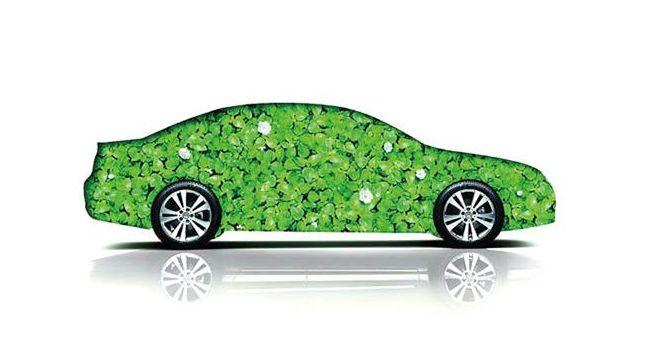 氢能产业发挥集群效应