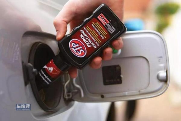 禁售燃油车 就能实现弯道超车?看看长城和比亚迪的老板咋说