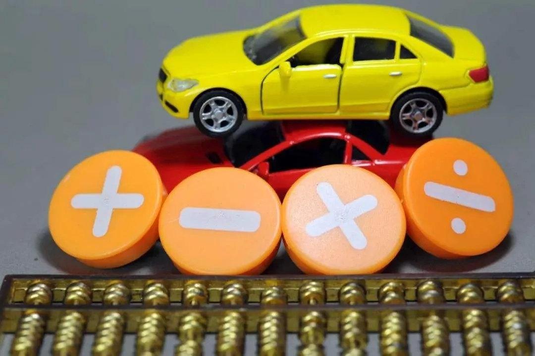 新能源汽车市场已渐从政策导向转变为市场导向